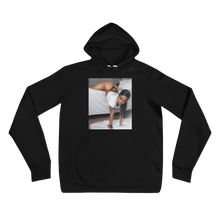 Load image into Gallery viewer, Bedside - Unisex hoodie
