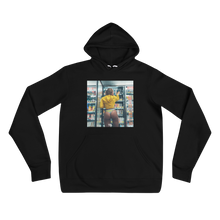 Load image into Gallery viewer, Thirsty - Unisex hoodie