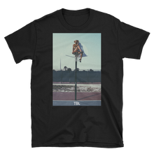 Load image into Gallery viewer, Court Side - Short-Sleeve Unisex T-Shirt