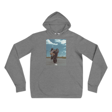 Load image into Gallery viewer, Reckless - Unisex hoodie