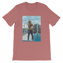Load image into Gallery viewer, Buns - Short-Sleeve Unisex T-Shirt