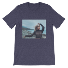 Load image into Gallery viewer, Rebel - Short-Sleeve Unisex T-Shirt
