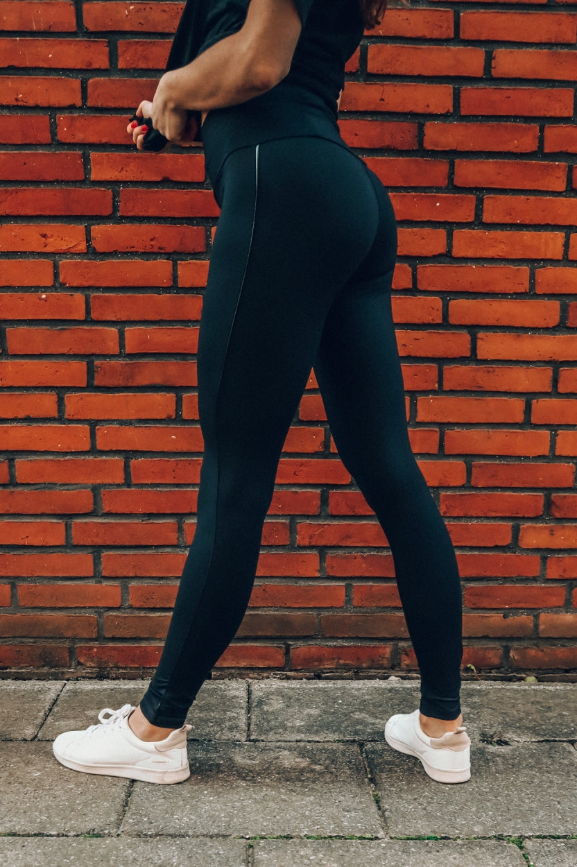 Compression Essential Leggings