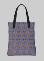 Painted Beauty 2 Tote Bag