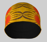 Tiger Lily Beanie