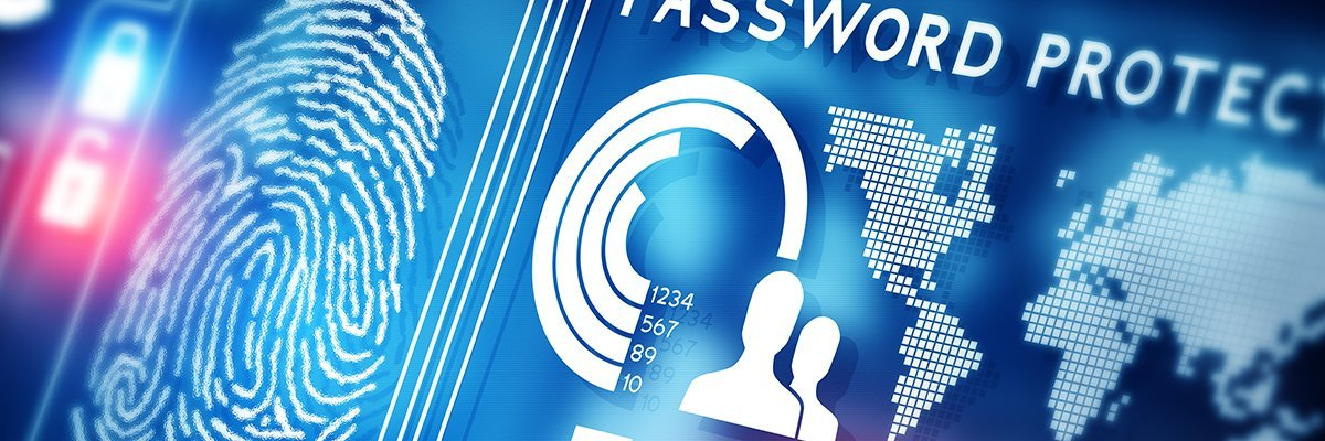Why are fewer companies using SMS 2FA for authentication?