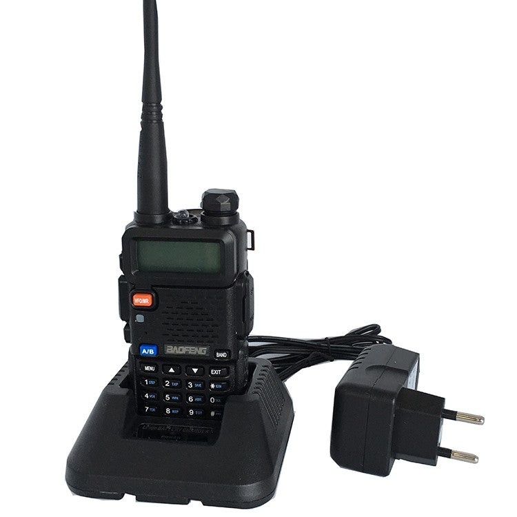 walkie talkies charger