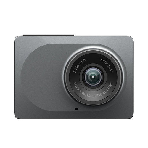 Smart Dashboard Camera WiFi Night Vision HD 1080P 2.7