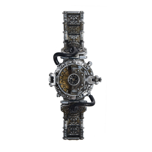 Steampunk Antique Industrial Wind Quartz Watches
