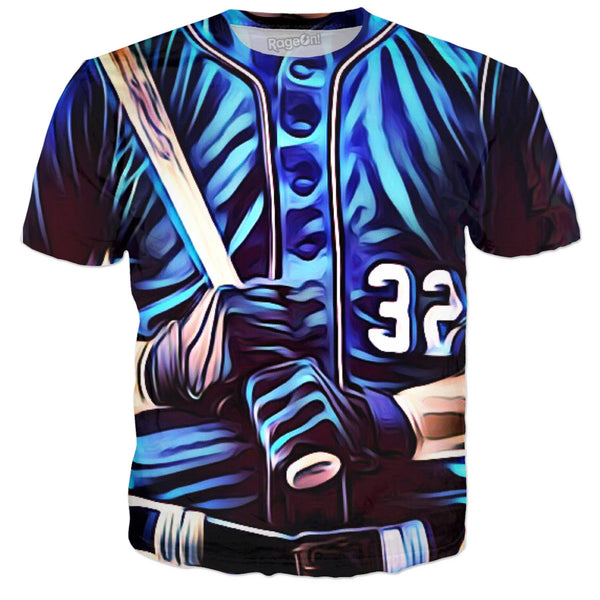 BaseBaller (Many Products) - JohnnyAppz , BaseBaller (Many Products), T-Shirts