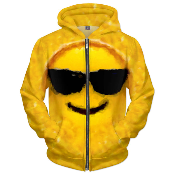 You're Good Smiley (Many Products) - JohnnyAppz , You're Good Smiley (Many Products), Hoodies