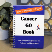 Cancer Go Book ©