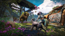 Load image into Gallery viewer, Far Cry New Dawn (PC)