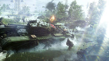 Load image into Gallery viewer, Battlefield V DELUXE EDITION (PS4)