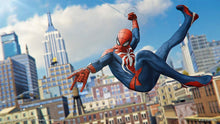 Load image into Gallery viewer, Marvel's Spider-Man Game Of The Year Edition (PS4)