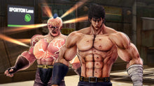 Load image into Gallery viewer, Sega Fist Of The North Star Lost Paradise (PS4)