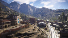 Load image into Gallery viewer, Tom Clancy's Ghost Recon WildlandsYear 2 Gold Edition (PS4)