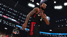 Load image into Gallery viewer, NBA 2K19 (PS4)