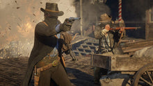 Load image into Gallery viewer, Red Dead Redemption 2 (PS4)