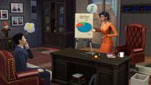 Load image into Gallery viewer, The Sims 4 - Standard Edition (PC DVD)
