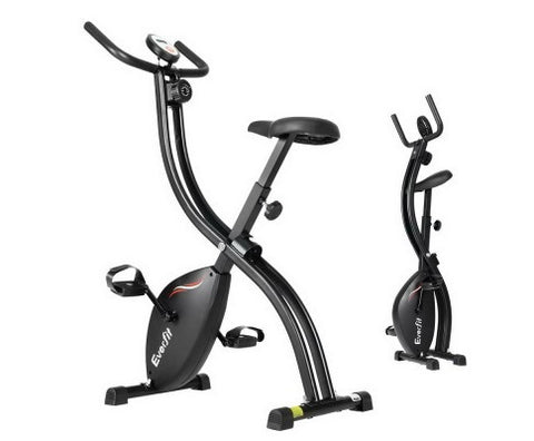 Exercise Bike X-Bike