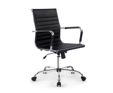Eames Replica Executive Office Chair