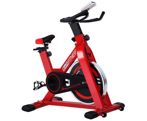 Exercise/Spin bike