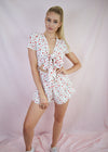Spring Fever Playsuit
