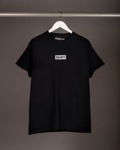 Load image into Gallery viewer, Skint T-shirt