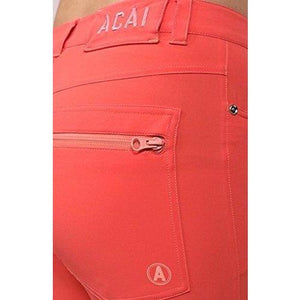 ACAI Women's Skinny Outdoor Trousers