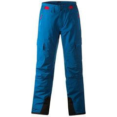 Bergans Men's Insulated Sirdal Snowsport Trousers