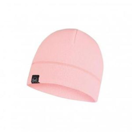 Buff Polar Fleece Hat BUFF® - Junior