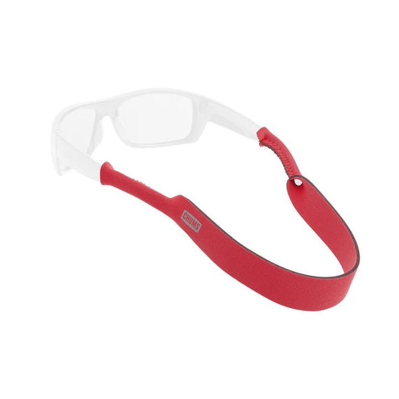 Chums Neoprene Classic Floating Eyewear Retainer