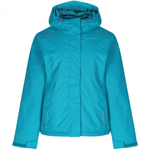 Craghoppers Kid's Bekita Jacket