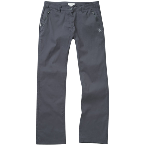 Craghoppers Men's Kiwi Pro Winter Lined Trousers