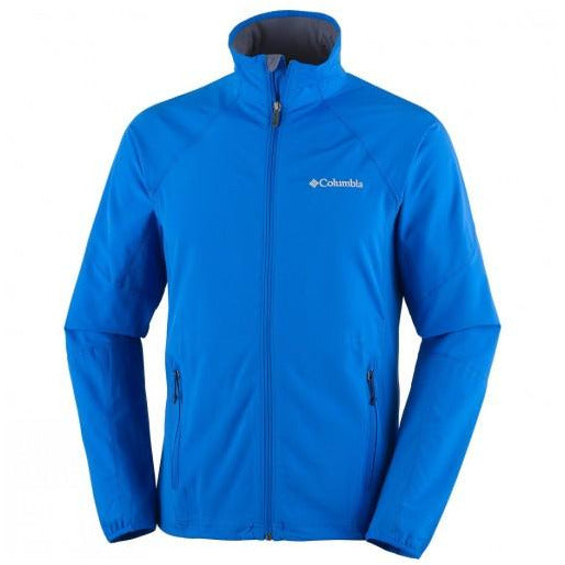 Craghoppers Men's Pro Lite Soft Shell Jacket