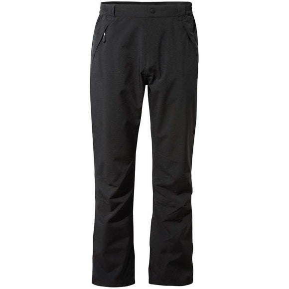 Craghoppers Men's Stefan Trousers