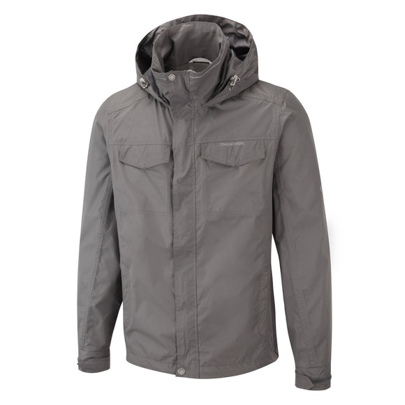 Craghoppers Men's Vilta Jacket