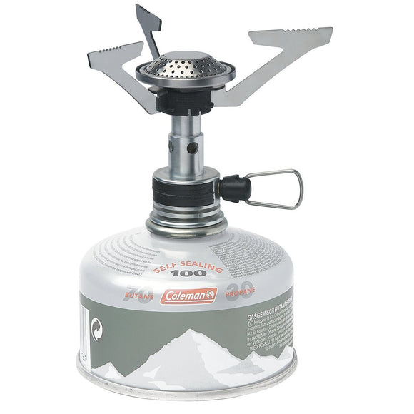 Coleman F1 Lite Compact Stove 068178