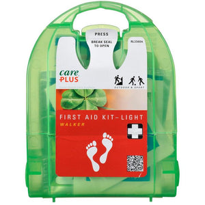 Care Plus First Aid Kit