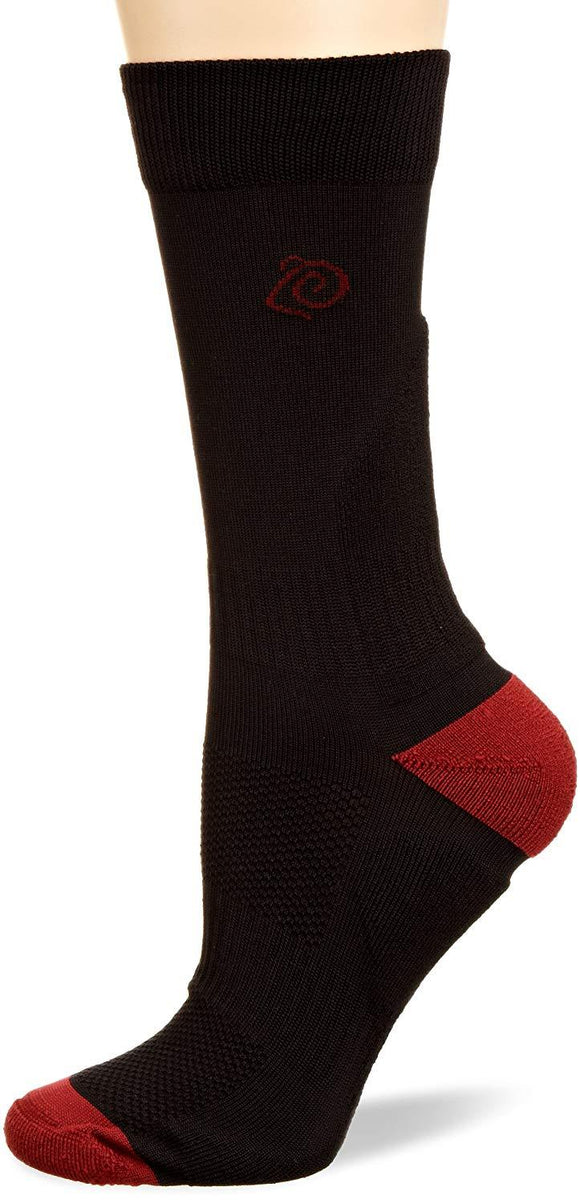 Craghoppers Women's Nosilife Adventure Socks