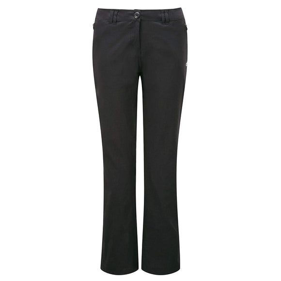 Craghoppers Women's Kiwi ProStretch Trousers