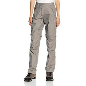 Craghoppers Women's Basecamp Trousers