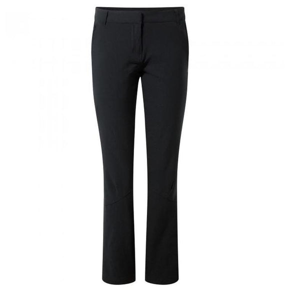 Craghoppers Women's Pro Explorer Trousers