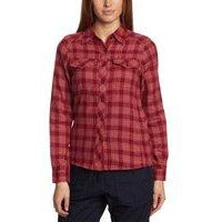 Craghoppers Women's Howley Long Sleeve Shirt