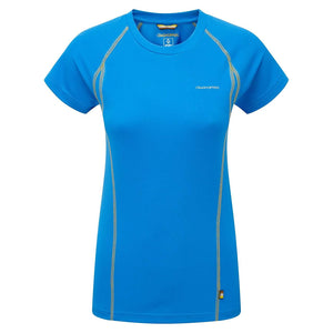 Craghoppers Women's Vitalise Base T