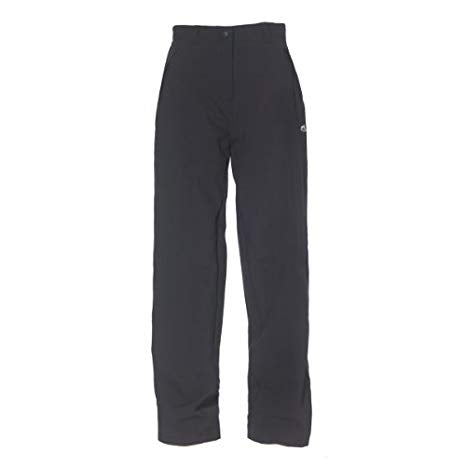 Craghoppers Women's Aira Waterproof Trousers