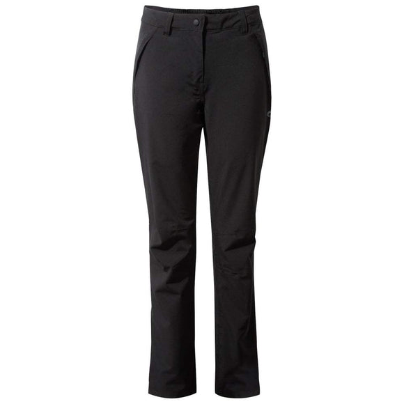 Craghoppers Women's Airedale Waterproof Trousers