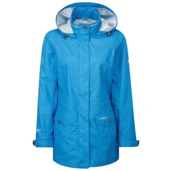 Craghoppers Women's Tallie Jacket