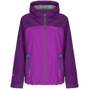 Craghoppers Women's Reaction Lite Jacket
